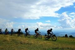 15.08.2020 - 20.08.2020 | Bike - Etappenfahrt