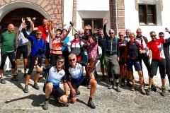 29.08.2021 - 04.09.2021 | Bike Woche Scuol