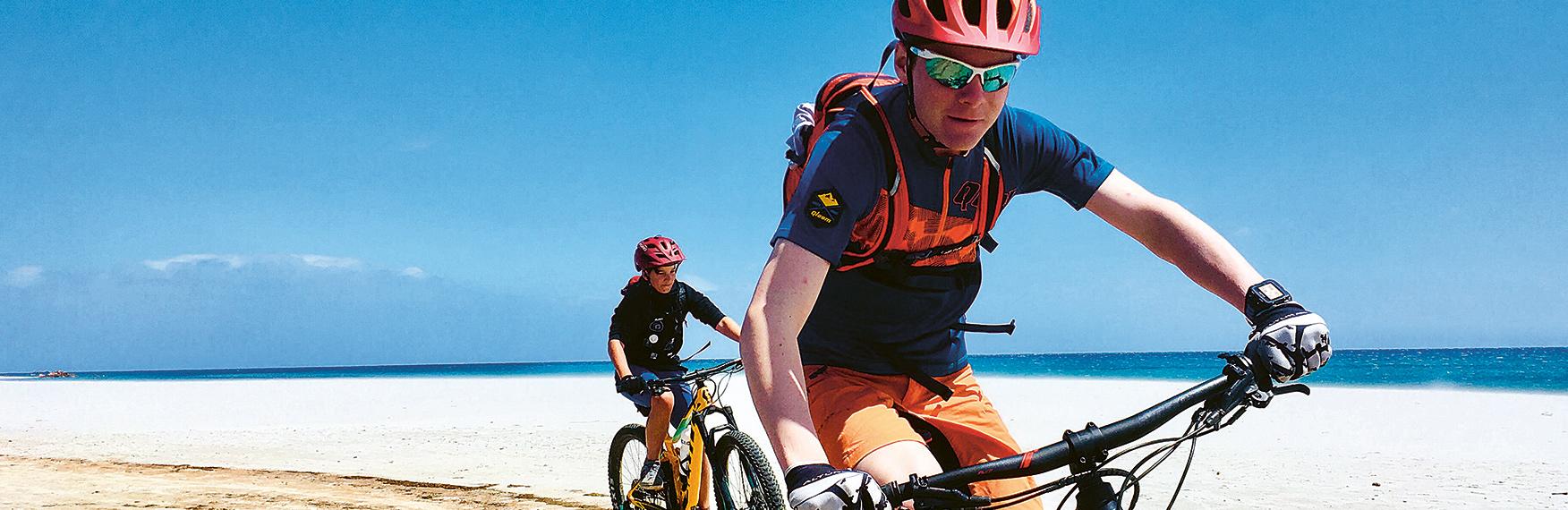 bikeferien-sardinien