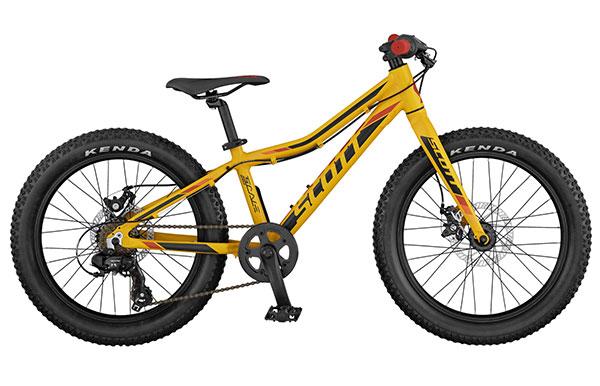 20-plus-fahrrad-mieten-sardinien