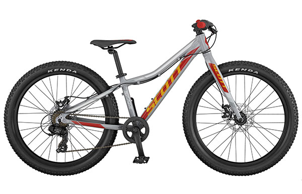24-plus-fahrrad-mieten-sardinien