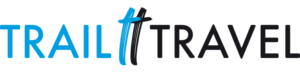 Logo_Trail-Travel-300x72