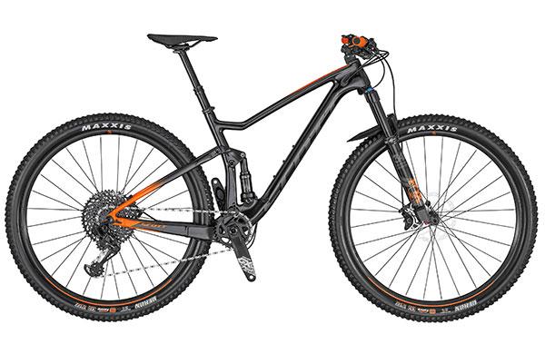 Scott-Spark-920-fahrrad-mieten-sardinien