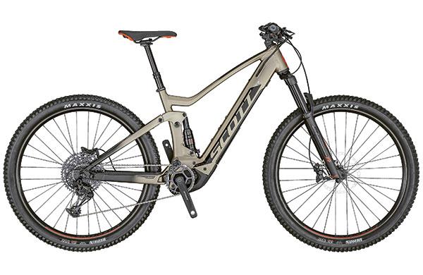 Scott-Strike-eRide-930-fahrrad-mieten-sardinien