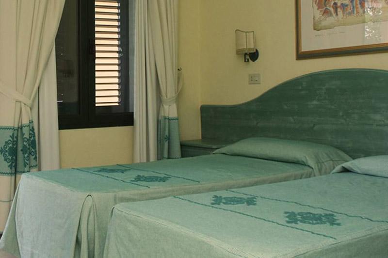 Hotel Torre Moresca Standard-Einzel-und-Doppelzimmer_2