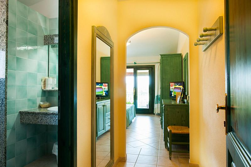Hotel Torre Moresca Standard-Einzel-und-Doppelzimmer_3