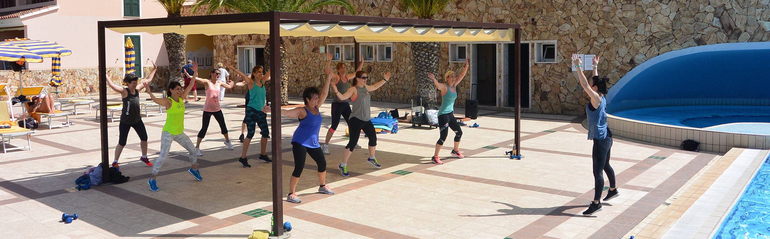 jazzercse_sardinien_bici_fitness_aktivferien