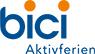 Bici Aktivferien Sardinien Logo