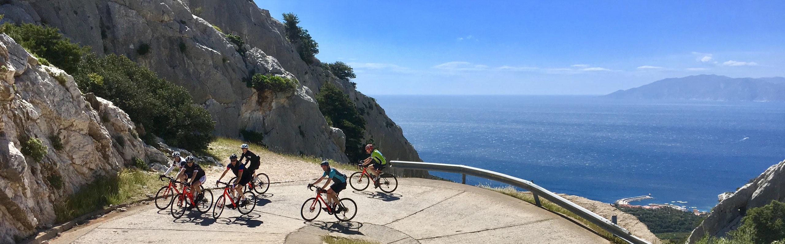 bici-rennrad-aktivferien-sardinien