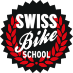 swiss bike school