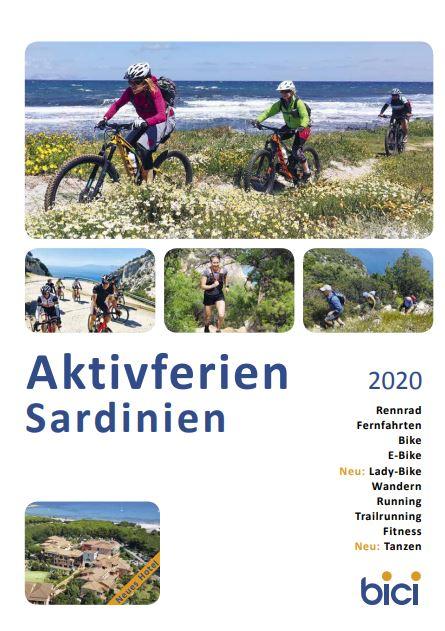 bici katalog